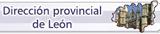 Dirección Provincial León
