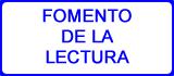Banner Fomento de la Lectura